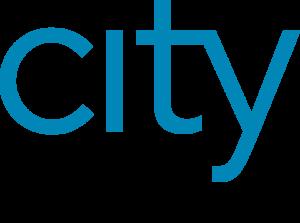 CNV_logo_CMYK
