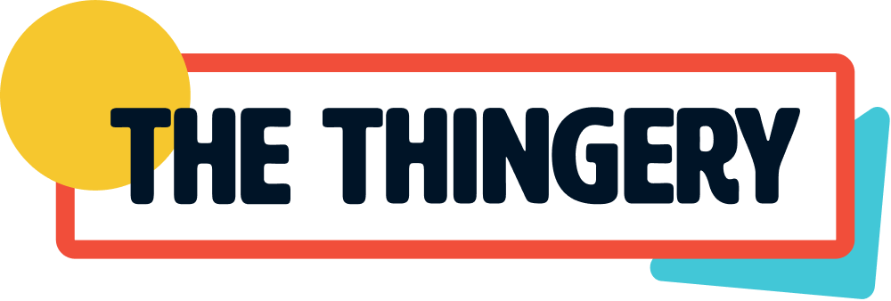 The Thingery